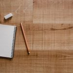 آموزش راه های تجزیه و تحلیل سایت ها برای بالا بردن رتبه سایت