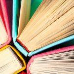 دسته بندی علمی – پژوهشی : برنامه ریزی راهبردی توسعه اکوتوریسم در منطقه ارسباران(مطالعه موردیشهرستان کلیبر)- قسمت ۴۰