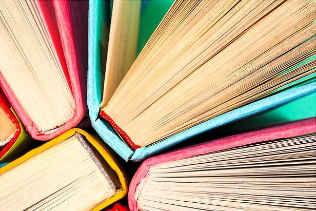 سامانه پژوهشی – برنامه ریزی راهبردی توسعه اکوتوریسم در منطقه ارسباران(مطالعه موردیشهرستان کلیبر)- قسمت ۳۴