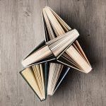 نرده چوبی – کاور رادیاتور و پارکت ارتا