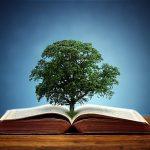 ضرورت رهبری معنوی-پایان نامه درمورد رهبری معنوی و رضایت شغلی