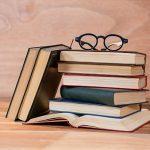 تعریف توانمندسازی:/پایان نامه درباره بازاریابی آموزشی