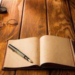 عقد رهن با وثیقه:/پایان نامه رهن و توثیق بیمه نامه