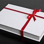 جستجوی مقالات فارسی –  شاخصههای یاران مطلوب امیرمؤمنان علی درکلام حضرت باتأکید بر نهجالبلاغه۹۲- قسمت ۴