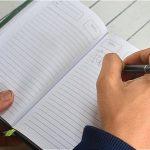 سامانه پژوهشی –  بررسی تاثیر آموزش مبتنی بر درس پژوهی بر پیشرفت تحصیلی دانش آموزان در درس ریاضی  …