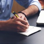 پایان نامه مسؤولیت اجتماعی و  گزارش مالی:شرکت و عملکرد