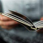 شاخصههای یاران مطلوب امیرمؤمنان علی درکلام حضرت باتأکید بر نهجالبلاغه۹۲- قسمت ۳۰