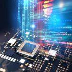 برنامه ریزی و کنترل پروژه//پایان نامه بهینه سازی زمان و الگوریتم ژنتیک