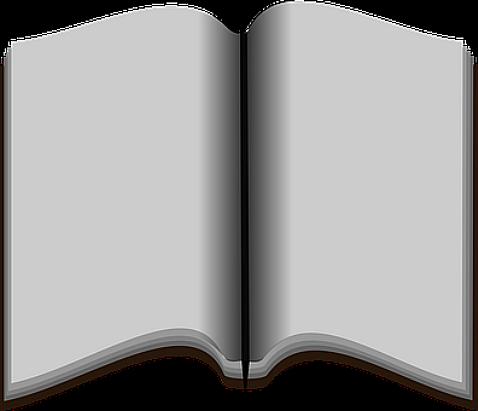 برنامه ریزی راهبردی توسعه اکوتوریسم در منطقه ارسباران(مطالعه موردیشهرستان کلیبر)- قسمت ۶۸