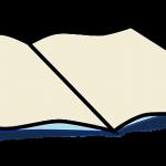 شاخصههای یاران مطلوب امیرمؤمنان علی درکلام حضرت باتأکید بر نهجالبلاغه۹۲- قسمت ۹