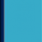 خرید رپورتاژ آگهی از تسمینو