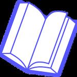 برنامه ریزی راهبردی توسعه اکوتوریسم در منطقه ارسباران(مطالعه موردیشهرستان کلیبر)- قسمت ۴۰