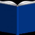 دسته بندی علمی – پژوهشی :  نقش رفتار سازمانی مثبت گرا در کاهش سکوت سازمانی مورد مطالعه کارکنان  …