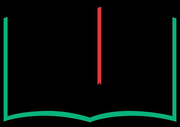 جستجوی مقالات فارسی –  رابطه مشارکت کاری و مهارت های ارتباطی با توانمند سازی دبیران زن ناحیه  …