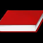 برنامه ریزی راهبردی توسعه اکوتوریسم در منطقه ارسباران(مطالعه موردیشهرستان کلیبر)- قسمت ۳