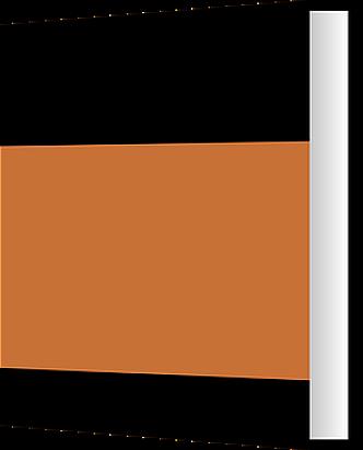 منابع مقالات علمی : برنامه ریزی راهبردی توسعه اکوتوریسم در منطقه ارسباران(مطالعه موردیشهرستان کلیبر)- قسمت ۲۰