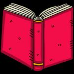 جستجوی مقالات فارسی –  شاخصههای یاران مطلوب امیرمؤمنان علی درکلام حضرت باتأکید بر نهجالبلاغه۹۲- قسمت ۲۷