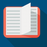 معماری فروشگاه-پایان نامه اندازه گیری کیفیت خدمات به مشتریان