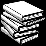 تحقیق –  شاخصههای یاران مطلوب امیرمؤمنان علی درکلام حضرت باتأکید بر نهجالبلاغه۹۲- قسمت ۲۱