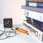 اهمیت تعهد سازمانی:پایان نامه رضایت شغلی و تعهد سازمانی