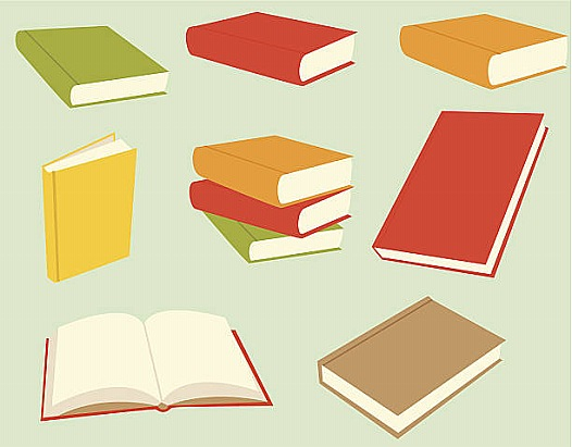 دسته بندی علمی – پژوهشی :  سنجش اثربخشی مدیریت دانش در دانشگاه مازندران- قسمت ۲