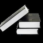 منابع مقالات علمی :  بررسی تاثیر آموزش مبتنی بر درس پژوهی بر پیشرفت تحصیلی دانش آموزان در  …