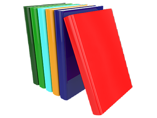 دانلود مقالات : مشخصه های فضاهای کاری سالم