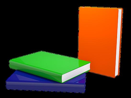 سامانه پژوهشی –  تاثیر نوسانات بازار سهام بر عملکرد شرکتها- قسمت ۵۵