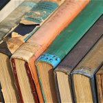 تعاریف مرتبط با پذیرش فناوری اطلاعات،پایان نامه عوامل موثر در استفاده از آموزش الکترونیکی