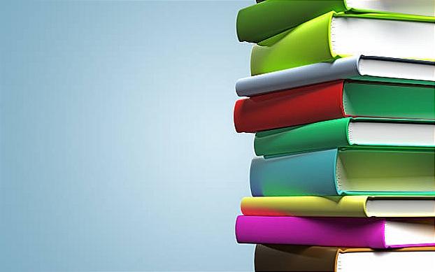 جستجوی مقالات فارسی – برنامه ریزی راهبردی توسعه اکوتوریسم در منطقه ارسباران(مطالعه موردیشهرستان کلیبر)- قسمت ۴۳