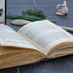 شاخصههای یاران مطلوب امیرمؤمنان علی درکلام حضرت باتأکید بر نهجالبلاغه۹۲- قسمت ۳