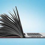 فروشگاه اینترنتی:/پایان نامه محیط فروشگاه و خرید آنی آنلاین