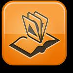 ویژگی سرویسها :/پایان نامه درباره مدیریت امنیت اطلاعات