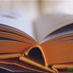 اثرات تقویمی/:پایان نامه درباره آموزش کارآفرینی