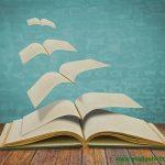 اهداف مدیریت دانش:پایان نامه ارتباط  کیفیت زندگی دانش سازمانی
