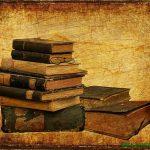 """جو اخلاقی و تعهد سازمانی:""""پایان نامه اخلاق سازمانی درمدیریت دانش"""