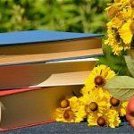 بررسی تاثیر آموزش مبتنی بر درس پژوهی بر پیشرفت تحصیلی دانش آموزان در  …