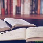 رویکرد مدیریت دانش//پایان نامه درمورد پیاده سازی مدیریت دانش