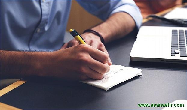 بررسی عوامل مؤثر بر ریسک اعتباری و کاهش مطالبات معوق بانکی