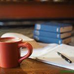 پژوهش –  نقش رفتار سازمانی مثبت گرا در کاهش سکوت سازمانی مورد مطالعه کارکنان ادارات  …