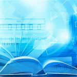 اشکال تبلیغات آنلاین/پایان نامه درباره بهبود تبلیغات آنلاین