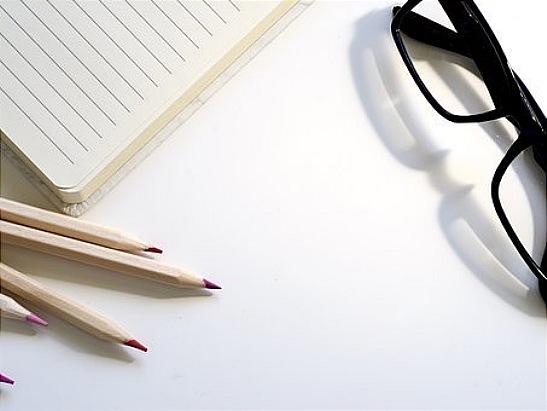 سامانه پژوهشی –  نقش رفتار سازمانی مثبت گرا در کاهش سکوت سازمانی مورد مطالعه کارکنان ادارات  …