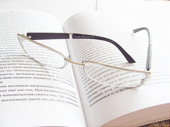 دسترسی به منابع مقالات : تاثیر نوسانات بازار سهام بر عملکرد شرکتها- قسمت ۱۱