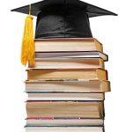 سطوح یادگیری سازمانی-پایان نامه درمورد بهره وری نیروی انسانی
