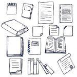 """تعریف دانش:""""پایان نامه اخلاق سازمانی درمدیریت دانش"""