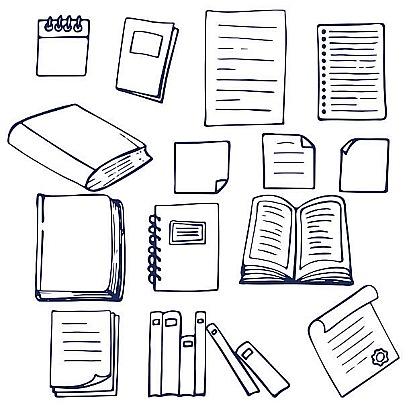 تاثیر هوشمندسازی مدارس بر سبکهای یادگیری دانش آموزان