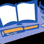 تحقیق دانشگاهی –  نقش رفتار سازمانی مثبت گرا در کاهش سکوت سازمانی مورد مطالعه کارکنان ادارات  …