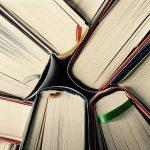 عوامل مؤثر برعملکردسازمان-پایان نامه درباره الگو های کسب وکار