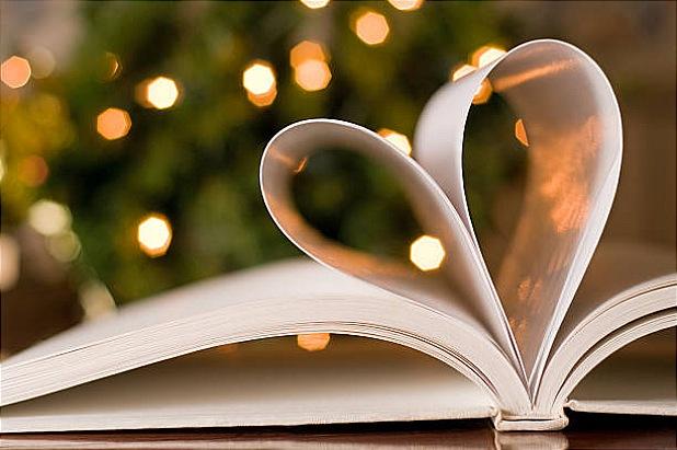 دسترسی به منابع مقالات :  سنجش اثربخشی مدیریت دانش در دانشگاه مازندران- قسمت ۳