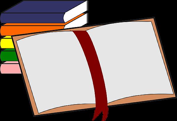 دسترسی به منابع مقالات : مسوولیت مدنی ناشی از انتقال خون آلوده   Copy- قسمت ۶